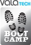 VALA Boot Camp