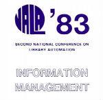 vala83 cover logo 150