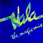vala85 cover logo 150