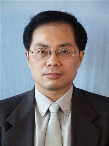 Xiaolin Zhang