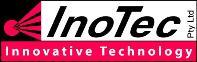 Inotec logo