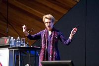 VALA2014 Keynote