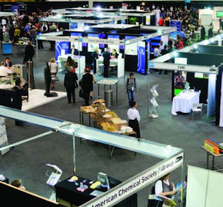 conf2012-image-hb