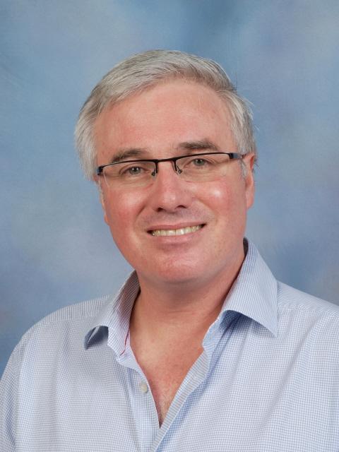 David Feighan