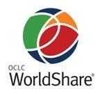 OCLC-worldshare-logo