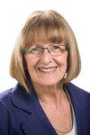 Sharon Karismanis