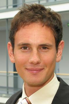 Mark Bilandzic