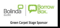 Bolinda sponsor logo txt2