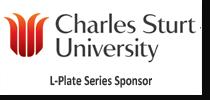 Charles Sturt University sponsor logo4