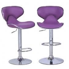 Conf chair Bar Stools