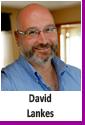 David Lankes