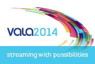 VALA2014 Logo