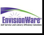 EnvisionWare logo
