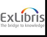 ExLibris logo