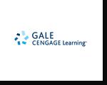 Gale-Cengage logo