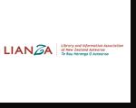 LIANZA logo