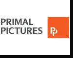 Primal Pictures logo