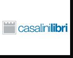 Casalini Libri logo