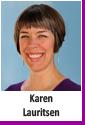 Karen Lauritsen thumbnail