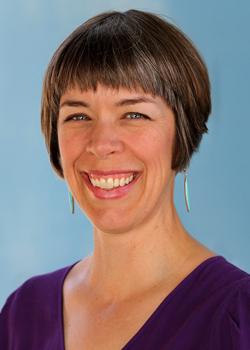 Karen Lauritsen