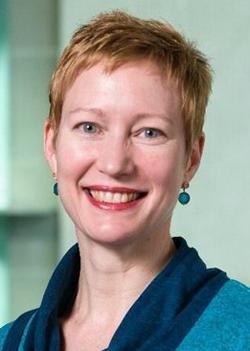 Nancy Proctor