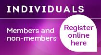 VALA2016 Individuals Register Online