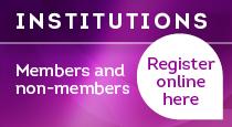 VALA2016 Institutions Register Online