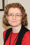 Susan Jones