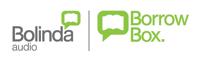 Bolinda sponsor logo