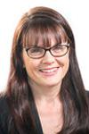 Fiona Salisbury