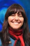 Kristy Newton