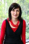Michelle Riggs