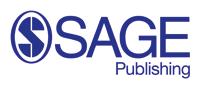 SAGE Publishing new logo