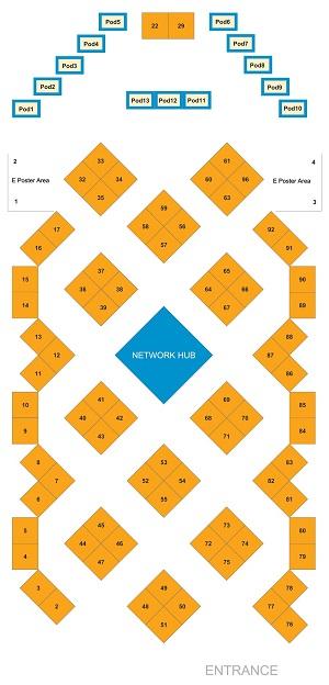 vala2018 floorplan 010218 300