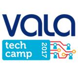 VTC Square Logo