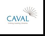 CAVAL logo