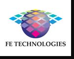 Fe Technologies logo