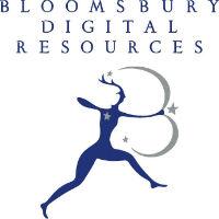 Bloomsbury sponsor logo200