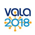 vala conf home button