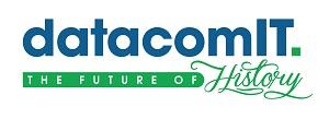 DatacomIT logo