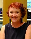 Clare ODwyer 120