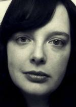 Angela Galvan