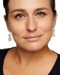 Natalia Fibrich